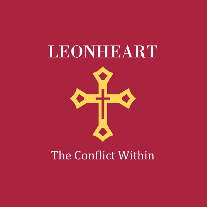 LEONHEART | The Conflict Within